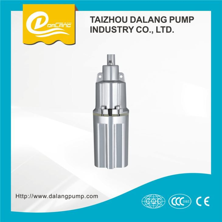 2800bar 16L/M High Quality Triplex Piston High Pressure Water Pump